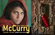 Steve-McCurry-a-Genova-Viaggio-intorno-alluomo-a-Palazzo-Ducale