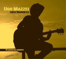 UGO_MAZZEI ADIEU_SHANGRI_LA_