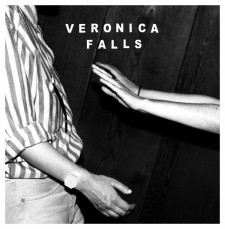 Veronica Falls – Waiting for something to happen  (04/02/2013 Slumberland/Bella Union