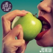 an-apple-a-day-yes-we-can-
