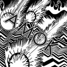 atoms-for-peace- AMOK