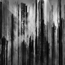 Cult of Luna  VERTIKAL - 2013 - Indie Recordings