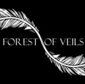 forest of veils