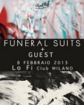 funeral suits locandina