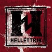 hellettrik