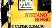 Stefano-Rosso