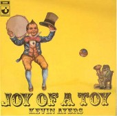 kevinjoy_of_a_toy-1