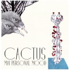 mai-personal-mood-cactus