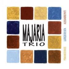 majaria_trio