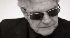 Terry Allen  BOTTOM OF THE WORLD 2013 Redeye