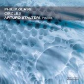 stalteri Philip Glass