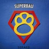 supercani