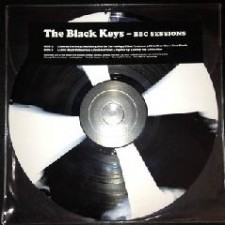 the black keys bbc sessions