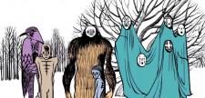 tre-allegri-ragazzi-morti-nel-giardino-dei-fantasmi