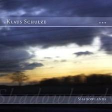 KLAUS SCHULZE: Shadowlands (Uscita: 25/02/2013); Synthetic Symphony/Spv