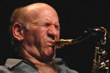Dave-Liebman