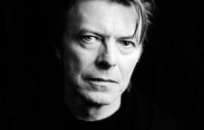 David_Bowie-
