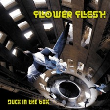 Flower-Flesh-cop-Duck-in-the-box