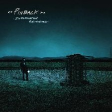 Pinback-Information-Retrieved