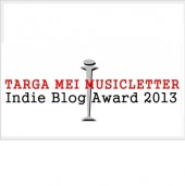 Targa-Mei-Musicletter-Indie-Blog-Award-2013