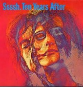 alvin lee ten years after sssh