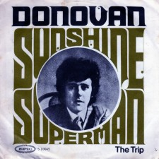 donovan-sunshine-superman-epic-4