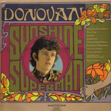 donovan1966 sunshinesuperman