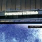 drama-emperor-paternoster-in-betrieb-seahorse-recordings