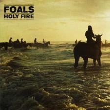 foals cover