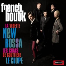 french boutik sleeve