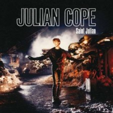 julian cope juliane saint julian expanded