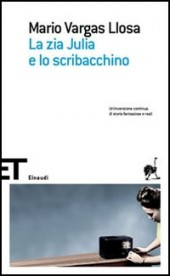 la_zia_julia_e_lo_scribacchino