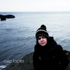 oslo tapes