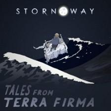 Stornoway – Tales from Terra Firma (11 Marzo