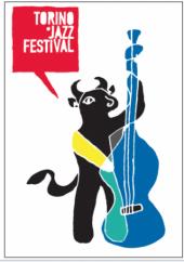 torino-jazz festival