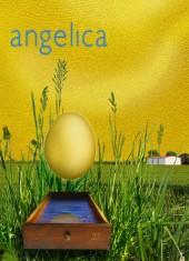 AngELICA_23_immagine_di_Massimo_Golfieri