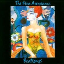 BLUE AEROPLANES Beatsongs