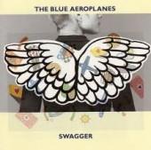 Blue-Aeroplanes-