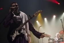 Bombino – NOMAD 2013 – Nonesuch Records (uscita 1/04/2013)
