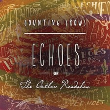 counting_crows_-_echoes_of_the_outlaw_roadshow