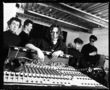The-Blue-Aeroplanes
