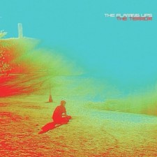 "The Flaming Lips ""THE TERROR"