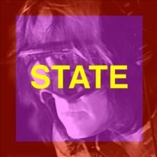 Todd-Rundgren-STATE