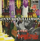 Yardbirds-Sonny-Boy-Williamson
