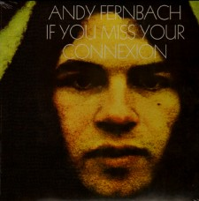 andy-fernbach-if-you-miss-your-connexion-lp