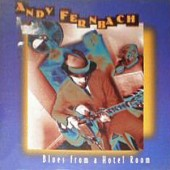 andy fernbach connection