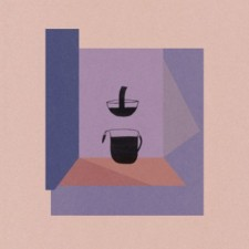 DEVENDRA BANHART – MALA -  2013 Nonesuch records