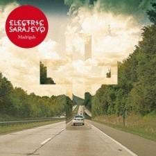 electric-sarajevo-madrigals