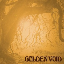 golden-void-self-titled-album