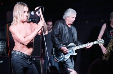 iggy-pop-the-stooges
